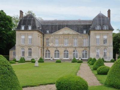 575bec3c41e3a_chateau-de-boury